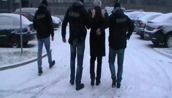 PINI POLONIA: 5 osób tymczasowo aresztowano